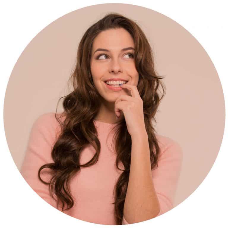 Связаться с Liana Pro